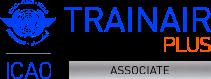 Certificate EASA